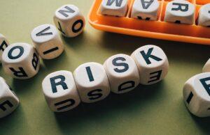 5ปัจจัยสำคัญที่ควรประเมินความเสี่ยงก่อนการทำธุรกิจ