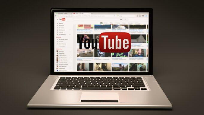อยากเป็น Youtuber กับเค้าบ้างจังจะเริ่มต้นอย่างไรดีนะ