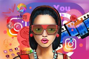 Influencer คืออะไร อาชีพทำเงินออนไลน์